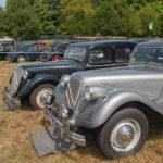 100 ans de Citroën : l'heure du bilan pour l'organisation