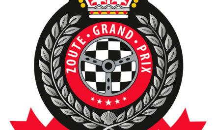 Zoute Grand Prix, 10 ans déjà
