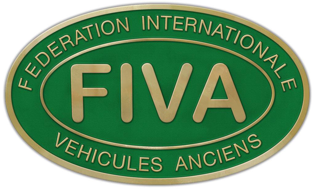 Électrification des véhicules anciens | Ils perdent leur statut de véhicule de collection