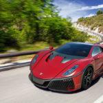 GTA Spano   Toujours en production, mais déjà Futur Collector