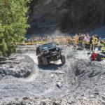 Le Canyon   L'épreuve du Jeep-Heep-Heep tant attendue