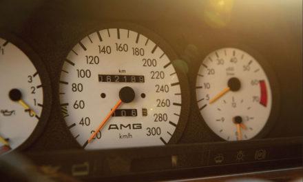 AMG Street Version | Une Mercedes-Benz démoniaque sous ses airs BCBG